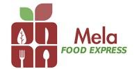 Mela Dinner 即食餸包